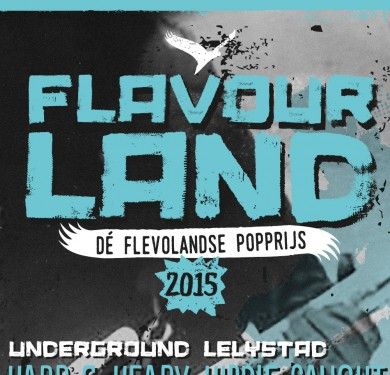 Flavourland