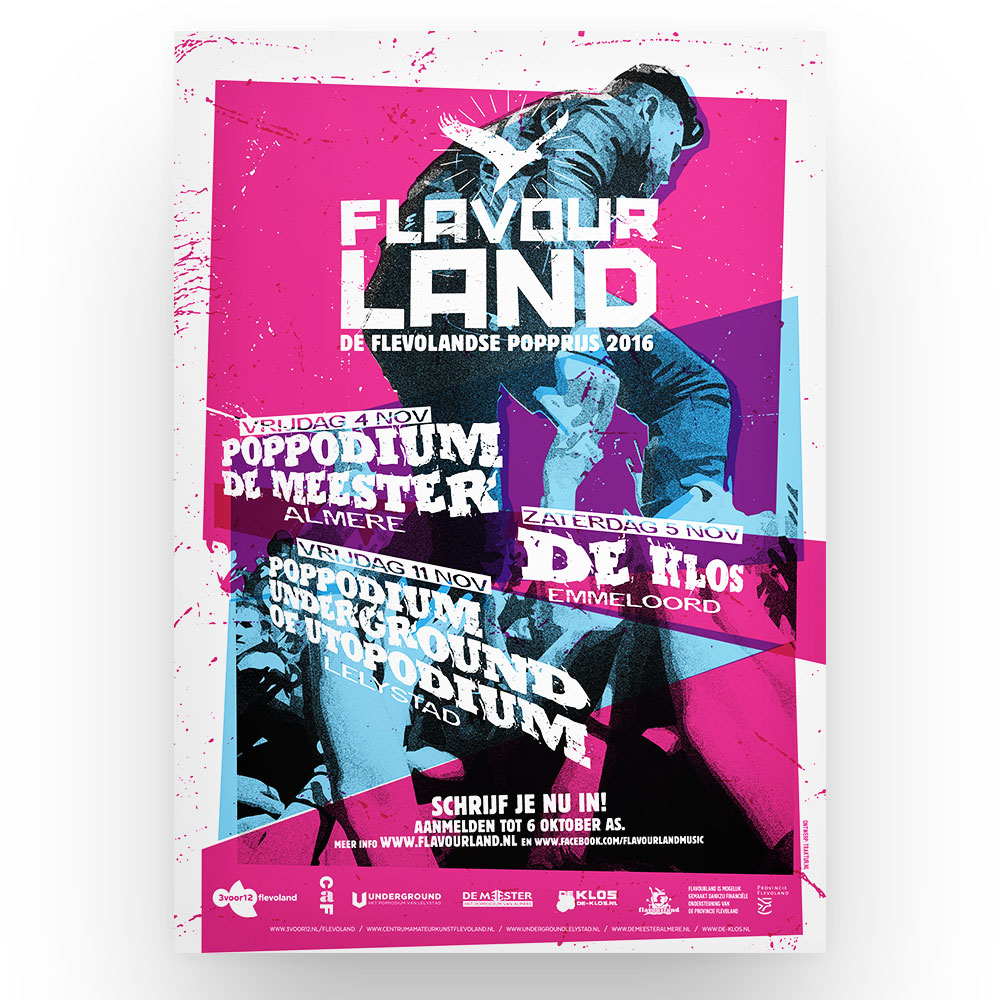 Flavourland_poster_04