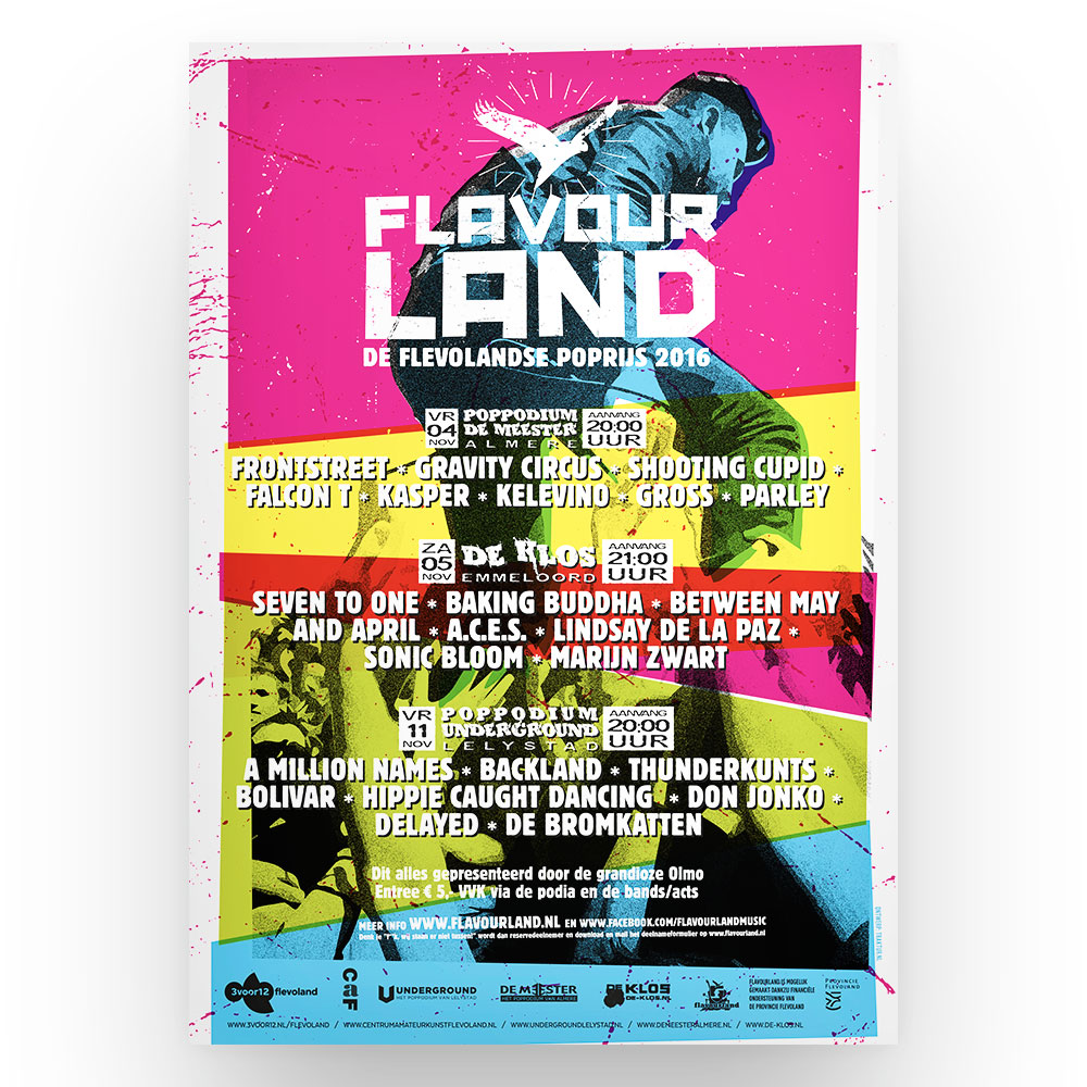 Flavourland_poster_05