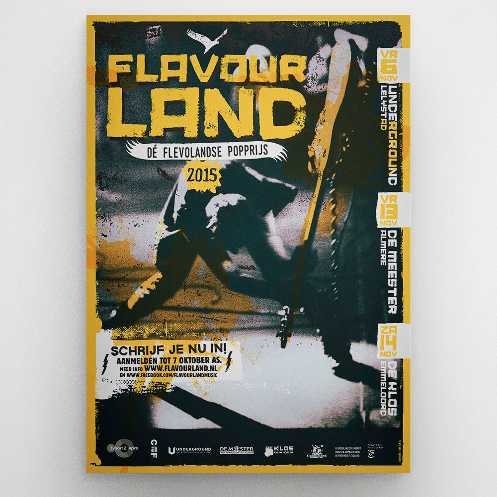 Flavourland_poster_sq_01