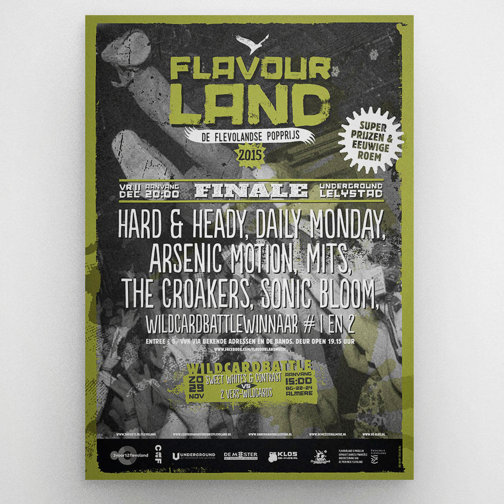 Flavourland_poster_sq_03